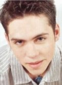 bruno langley is todd
