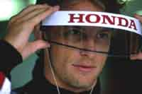 jenson button bar honda