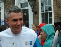 jonathan edwards cbe in wandsworth 26 june 2004