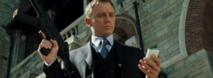 Casino-Royale-Bond
