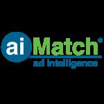 aiMatch logo